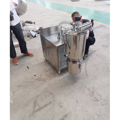 ZKS Series Vacuum feeder